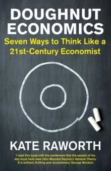 Download the courage to act by ben s bernanke pdf ebook kindle kate raworth doughnut economics seven ways to think like a economist fandeluxe Image collections