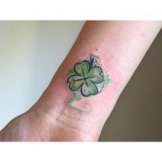 done with @fkirons @hustlebutterdeluxe #watercolor #TattooistArtMagazine #tattrx #InkFreakz #artistmafia #geometrychaos  #watercolortattoo #tattoo #ink #brushstroke #sacredgeometry #loveTTT #FORM #TattoozLife #equilattera #tatmaps #hustlebutter