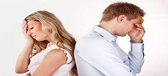 RELATIONSHIP-PROBLEM-Solutions