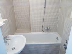 Bildergebnis Für Minibad