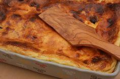 La farine de blé noir (ou farine de sarrasin) est surtout connue pour être utilisée dans les délicieuses galettes bretonnes, mais avec son petit goût si particulier elle est également …