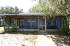 The  Blue Hideaway | Meyer Vacation Rentals