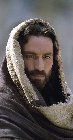 Jesus Christ photos, including production stills, premiere photos and other event photos, publicity photos, behind-the-scenes, and more.