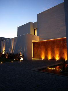 Casa BR,© Federico Kelly