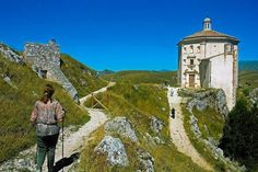 If you want to experience Europe, you need to travel to Italy. No other country on earth offers the depth, breadth, and scope of Italy. Vacation Deals, Italy Vacation, Italy Travel, Rome Itinerary, Italy Tours, Next Holiday, Visit Italy, Future Travel, Travel Abroad