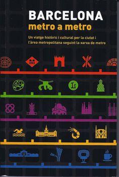 http://cataleg.ub.edu/record=b2158091~S1*cat #Barcelona #metros #història