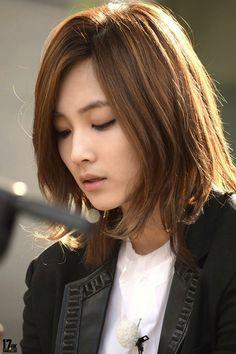 My bias, Yoon Jeonghan 윤정한 ♥ of the Seventeen 세븐틴 Vocal unit was born October 4, 1995