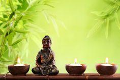 Paula Neves ( Terapeuta ): As massagens e os seus benefícios  :)