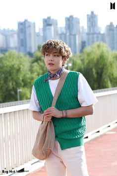 Bts Selca, Jungkook Jimin, Kim Namjoon, Kim Taehyung, Bts Bangtan Boy, Jung Hoseok, Seokjin, Daegu, Foto Bts