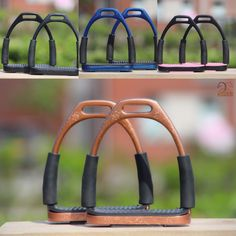Magnetic Knife Strip, Knife Block, Clothes Hanger, Coat Hanger, Clothes Hangers, Clothes Racks