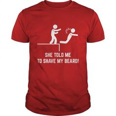 NO SHAVING BEARD #jobs #tshirts #SHAVING #gift #ideas #Popular #Everything #Videos #Shop #Animals #pets #Architecture #Art #Cars #motorcycles #Celebrities #DIY #crafts #Design #Education #Entertainment #Food #drink #Gardening #Geek #Hair #beauty #Health #fitness #History #Holidays #events #Home decor #Humor #Illustrations #posters #Kids #parenting #Men #Outdoors #Photography #Products #Quotes #Science #nature #Sports #Tattoos #Technology #Travel #Weddings #Women