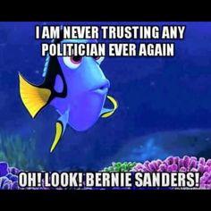 #republicans #elephant #donkeys #democrats #obama #Hillary #noobama #nohillary  #obama2012 #hillary2016 #2012 #2014 #2016 #aca #obamacare #planparenthood  #randpaul #randpaul2016 #Benghazi #rememberbenghazi  #feminism  #thisisamericabitch2015 #wearePatriots #FeelTheBern #ericsheppardchallenge  My backup  @ytp.backup  Other Accounts  @_credible_hulk  @romancatholicknights  The Bourgeoisie Crew  @instahayek  @austriana_  @the_christian_skeptic  @liberty_atheneum  @2016electioncentral…