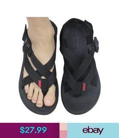Target Women S Shoes Coupon Buy Shoes, Men's Shoes, Dance Shoes, Mens Beach Shoes, Elle Shoes, Sport Sandals, Summer Sandals, Baskets, Fashion Sandals