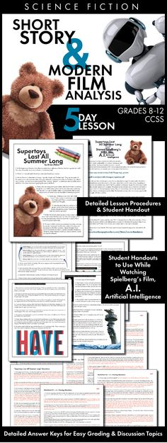 130 Best Literature Units & Ideas for Middle to High School images