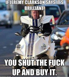 top gear memes | Top Gear Car memes. Excuse the language...but HA