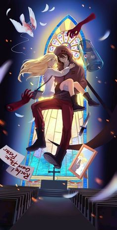 "Rachel gardner ""ray"", isaac foster ""zack"" - satsuriku no tenshi / angel of death Anime Naruto, C Anime, I Love Anime, Kawaii Anime, Anime Amor, Anime Lindo, Anime Angel, Angel Of Death, Anime Cosplay"