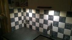 Besten mandemakers keuken betegeld bilder auf