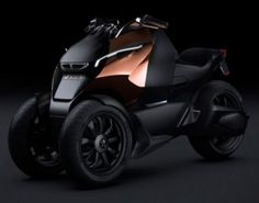 peugeot-onyx-concept-scooter-1