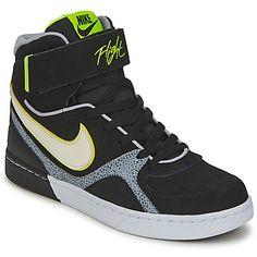 Ψηλά Sneakers Nike SPACE FLIGHT - http://nshoes.gr/%cf%88%ce%b7%ce%bb%ce%ac-sneakers-nike-space-flight/