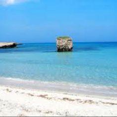 Otranto (Salento - Italy)