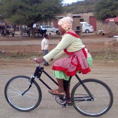 MODULAR BICYCLE FRAME