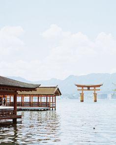 A JAPANESE DREAM #Japan