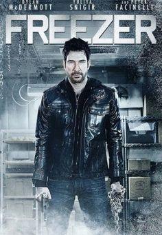 Watch: Freezer (2014) Full Online