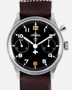 Vintage – S. Bulova, Breitling, Seiko, Favre Leuba, Girard Perregaux, Iwc, Vintage Branding, All Brands, Watch Sale