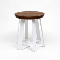 72 best unusual stools images benches step stools stool rh pinterest com