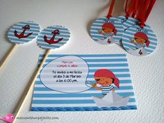 http://fiestasycumples.com/regalos-recordatorios-primera-comunion/