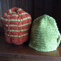 knitted with from our alpacas Knitted Hats, Crochet Hats, Tea Cosies, Alpacas, Knitting, Fashion, Knitting Hats, Moda, Tricot