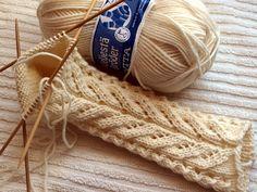 Wool Socks, Knitting Socks, Knit Crochet, My Love, Diy, Crocheting, Patterns, Boots, Tejidos