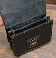 Готовые портфели в наличии « Bag77.ru — кожаные сумки и кожаные мужские портфели ручной работы