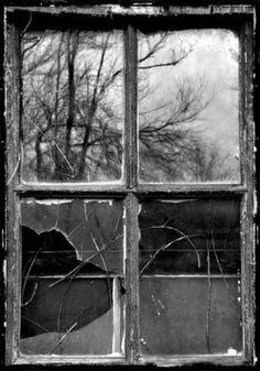de-salva:    © Andy Ilachinski