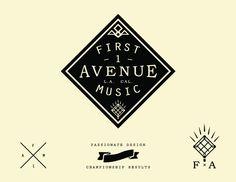 First-avenue-music---1