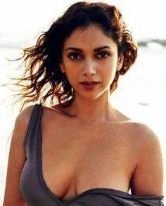 Aditi Rao Hydari Nude Naked Best XXX Sex Photos