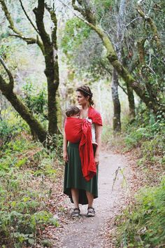 other world. #breastfeeding #babywearing #toddlerwearing @sakura bloom