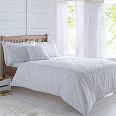 Anastasia Duvet Cover & Standard Pillowcase Set #kaleidoscope #bedding