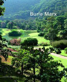 Burle Marx - Coleção Espaços da Arte Brasileira por Vera Beatriz Siqueira http://www.amazon.com.br/dp/8575030892/ref=cm_sw_r_pi_dp_JM20wb0GA8MA4