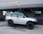 Nissan Terrano Ii, 4x4, Ford Maverick, Offroad, Jeep, Vehicles, Off Road, Jeeps, Car