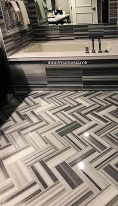 granite kitchen ideas tiles marbles porcelain bathroom tile floor granite counters tile - Matchstick Tile Castle 2016