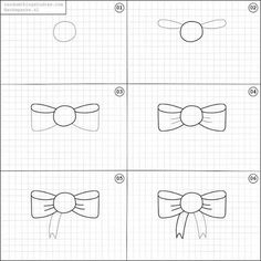Learn to draw fun things with easy instructions, also fun to do with children! Twice a week fun things to draw online! Cute Easy Drawings, Kawaii Drawings, Doodle Drawings, Doodle Doodle, Doodle Art For Beginners, Doodle Art Journals, Online Drawing, Simple Doodles, Drawing For Kids