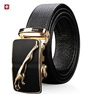 Men Vintage/Party/Work/Casual Alloy/Leather Buckle(2142512) Save up to 80% Off at Light in the Box with Coupon and Promo Codes.