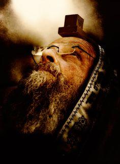 Yom Kippur by Michael Lisman, via 500px
