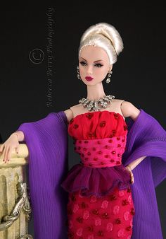 Barbie Love....GP Lilith in Joe Tai 1 | Flickr - Photo Sharing!