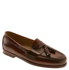 d880a0d7e8d Cole Haan  Pinch  Tassel Loafer (Men) available at  Nordstrom Mens Tassel