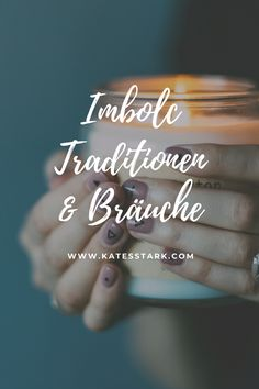 Imbolc Traditionen und Bräuche aus der Nachtwelt | Lichtmess Mabon, Samhain, Beltane, Engagement Rings, Party, Celtic Mythology, Summer Solstace, Harvest Party, Mother Earth