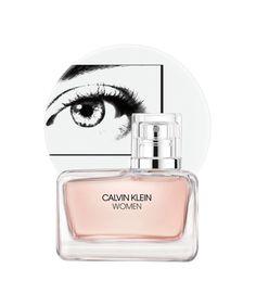 cd69dcb0e 9 Best Calvin Klein Perfume images