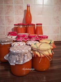 Cooking Recipes, Jar, Drinks, Food, Home Decor, Beverages, Decoration Home, Cooker Recipes, Essen