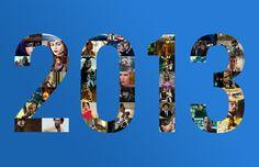 Bilan cinéma 2013 : des films pour le pire et pour le meilleur